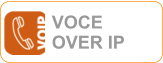 VOCE OVER IP